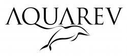 Logo Aquarev